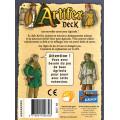 Agricola - Deck Artifex 2