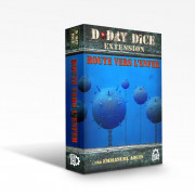 D-Day Dice - Route vers l'Enfer