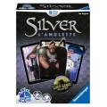 Silver - L'Amulette 0