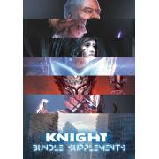 Knight - Les Suppléments : PDF