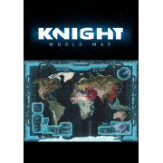 Knight - Planisphère : PDF