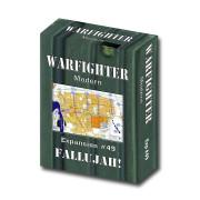 Warfighter Modern - Expansion 49 - Fallujah