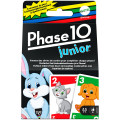 Phase 10 Junior 0