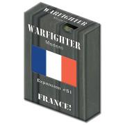 Warfighter Modern - Expansion 51 - France