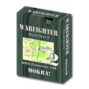 Warfighter WWII - Expansion 48 - Mokra 2