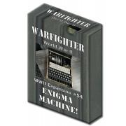Warfighter WWII - Expansion 54 - Enigma Machine