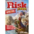 Escape Book - Risk Junior 0