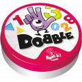 Dobble 123 0