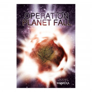 Homeka - Opération Planet Fall