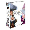 Royal Secrets 0