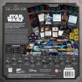Talisman: Star Wars 3