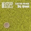 Flocage Bois - Vert Sec - 180ml (copie) 1
