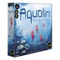 Aqualin 0
