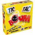 Tic Tac Boum 0