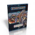 Starfinder - L'attaque de l'Essaim Volume 2/2 0