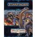 Starfinder - L'attaque de l'Essaim Volume 2/2 1