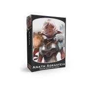 BattleCON - Anath Adrasteia Solo Fighter