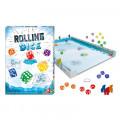 Rolling Dice 1