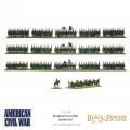 Black Powder Epic Battles: American Civil War 6