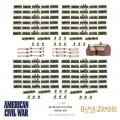 Black Powder Epic Battles: American Civil War 7