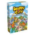 Happy City 0