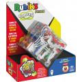 Perplexus Rubik's Fusion 3*3 0