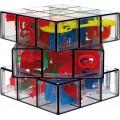 Perplexus Rubik's Fusion 3*3 2