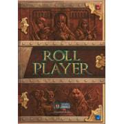 Roll Player : Extension Démons et Familiers Big Box VF