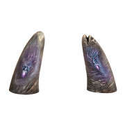 Ziterdes: Soul Stones Small