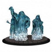 Magic the Gathering Deep Cuts : Obzedat Ghost Council
