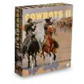 Cowboys II - Cowboys & Indians 0