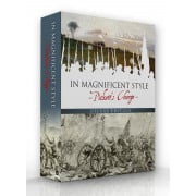 In Magnificent Style - Pickett's Charge