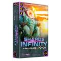 Shards of Infinity : Les Reliques du Futur 0