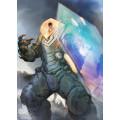 Shards of Infinity : Les Reliques du Futur 2