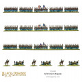 Black Powder Epic Battles: American Civil War - Union Brigade 1