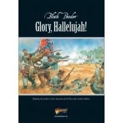 Black Powder : American Civil War - Glory Hallelujah!