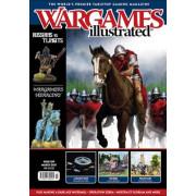 Wargames Illustrated N°399