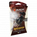 Magic The Gathering : Strixhaven - Pack of 5 theme boosters 5