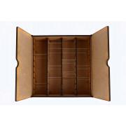 Card Storage Case Basic