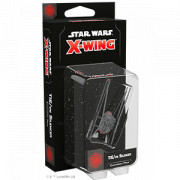 Star Wars X-Wing: TIE/vn Silencer