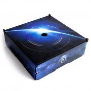 Card Storage Case Space Journey