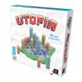 Utopia 0