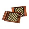 Jeu d'échecs / jeu de dames 2
