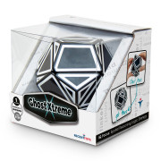 Ghost Cube Xtreme