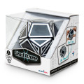 Ghost Cube Xtreme 0