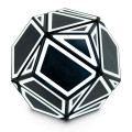 Ghost Cube Xtreme 1