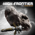 High Frontier 4 All 0