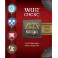 War Chest Siege 1