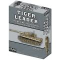 Tiger Leader 0
