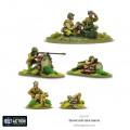 Bolt Action - Soviet Anti-Tank Teams 1
